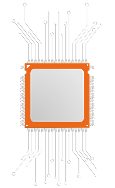 Gestion de projets électroniques