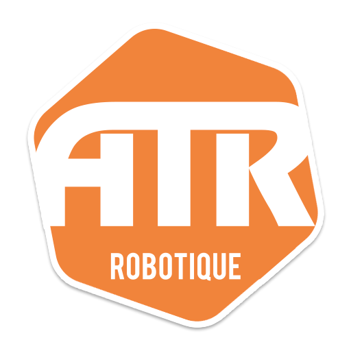 ATR Robotique